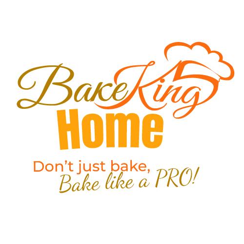 BakeKing Support